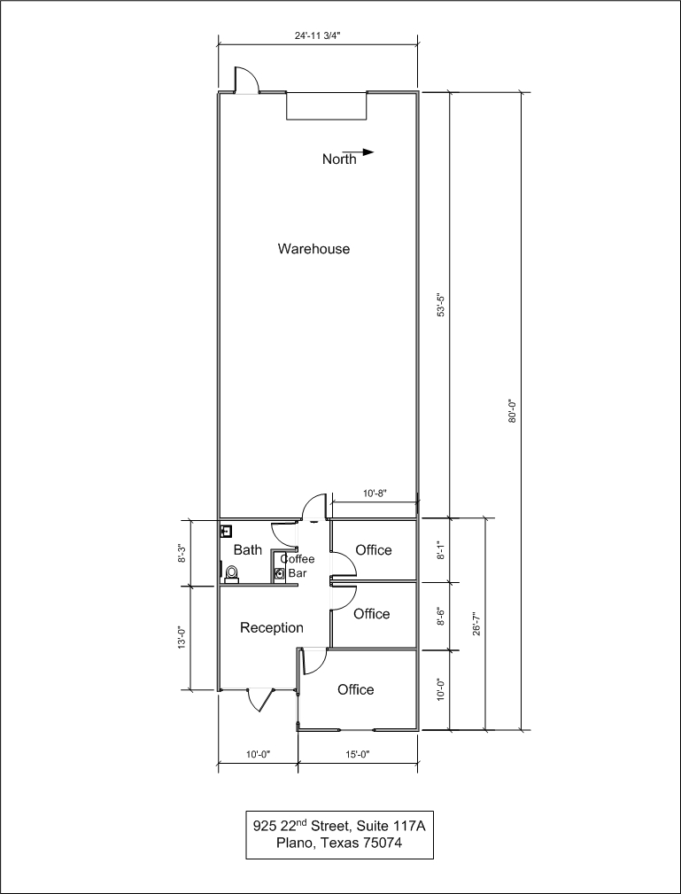 Warehouse Plans 3000 Sq Feet Plans Home Plans Ideas Picture